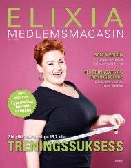 Utgave 1 / 2012 - Media of Norway