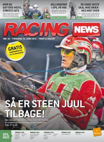 Racing News nr. 48