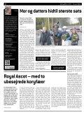 Racing News nr. 48 - Page 2