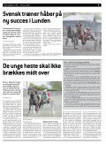 Racing News nr. 48 - Page 3