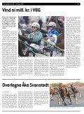 Racing News nr. 48 - Page 5
