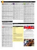 Racing News nr. 48 - Page 7