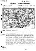 07367.00 Fredningen vedrører - Naturstyrelsen - Page 3