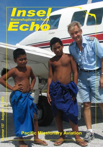 Download - Pacific Missionary Aviation