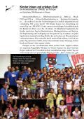 Download - Pacific Missionary Aviation - Page 4