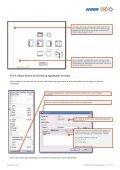 Instruktionsmanual - Eldon - Page 5