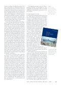 TEMA: Status for den danske laks 2009 - Grindsted ... - Page 5