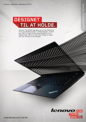 FRI - Lenovo | US
