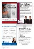 Trafikkskaddes magasin nr. 1 - Personskadeforbundet LTN - Page 2