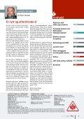 Trafikkskaddes magasin nr. 1 - Personskadeforbundet LTN - Page 3