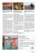 Trafikkskaddes magasin nr. 1 - Personskadeforbundet LTN - Page 7