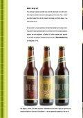 Folkeaktie-Brochure - Vejle Bryghus - Page 6