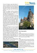 Dresden - GIBA Travel - Page 2