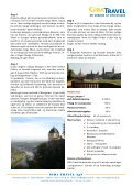 Dresden - GIBA Travel - Page 3