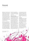 Hent PDF - Det Kriminalpræventive Råd - Page 3