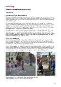 Den gode legeplads ud fra børns perspektiv - Aalborg Kommune - Page 5