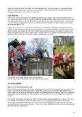 Den gode legeplads ud fra børns perspektiv - Aalborg Kommune - Page 7