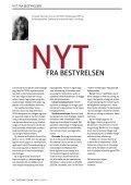 SYSTEMISK FORUM SYSTEMISK FORUM - STOK – Dansk forening for ... - Page 4