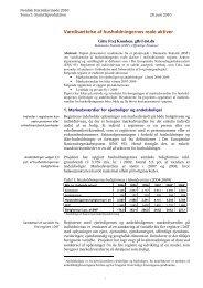 Hent paper - Danmarks Statistik