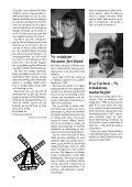 Ny redaktions - Dansk Møllerforening - Page 4