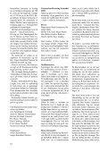 Ny redaktions - Dansk Møllerforening - Page 6