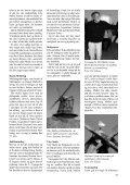 Ny redaktions - Dansk Møllerforening - Page 7