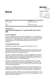 lokalplan 63.pdf - Herlev Kommune