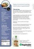 Yoghurtmarineret kylling - SuperBrugsen - Page 2