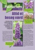 læs om - Danske Planteskoler - Page 4