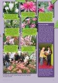 læs om - Danske Planteskoler - Page 5