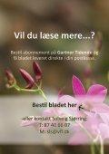 læs om - Danske Planteskoler - Page 6