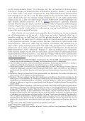 dokument - Det danske Fredsakademi - Page 4