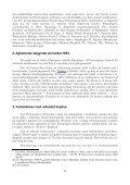 dokument - Det danske Fredsakademi - Page 6