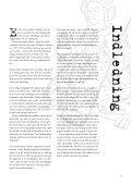 'De syv dødssynder' gratis - Nationalmuseet - Page 3