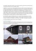Lundeborg - Kulturarv Svendborg - Page 4