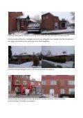 Lundeborg - Kulturarv Svendborg - Page 6