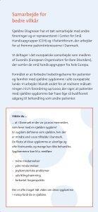 Sjældne Diagnoser - Page 4