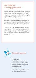 Sjældne Diagnoser - Page 5