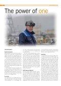 Morten og skibene - ADHD: Foreningen - Page 4