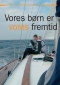 Morten og skibene - ADHD: Foreningen - Page 6
