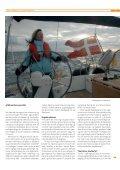 Morten og skibene - ADHD: Foreningen - Page 7