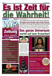 WIR-Zeitung4