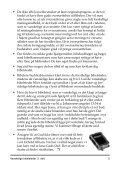 download - Guds Verdensvide Kirke - Page 7