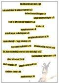 goodbye&farvel!, lærer-eksemplar (1.4 mb) - Teater O - Page 2