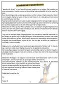goodbye&farvel!, lærer-eksemplar (1.4 mb) - Teater O - Page 3