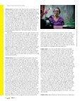 Download hele artiklen. - images - Page 3
