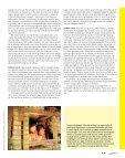 Download hele artiklen. - images - Page 4