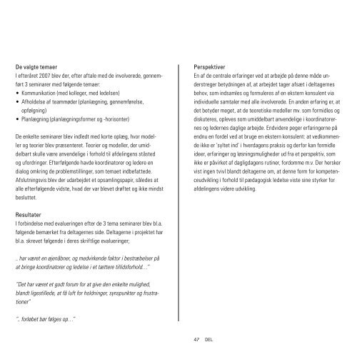 Erfaringer og fingerpeg uden markeringer.pdf