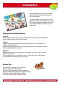 JULEKALENDERE - Page 2