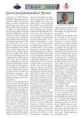 DHL Stafetten 2008 - Page 3
